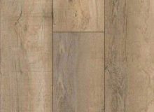 Southwind Luxury Vinyl Plank Flooring