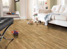 US Floors COREtec Luxury Vinyl Plank Flooring
