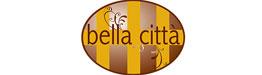 Bella Citta engineered wood flooring