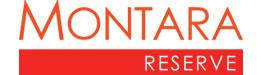 Monatara Reserve engineered wood flooring by HF Design LLC