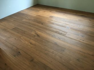 Wood Flooring Installation Archives Dan S Floor Store