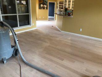 Engineered Red Oak Flooring Archives Dan S Floor Store