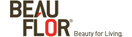 Beauflor Luxury Vinyl flooring