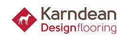 Karndean - Luxury Vinyl Design Flooring