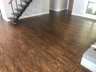 Southern Yellow Pine Wood Flooring Archives Dan S Floor Store